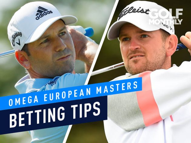 Omega european masters 2021 betting parlay sports betting system