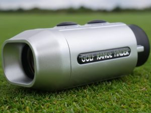 £12 Golf Laser Range Finder