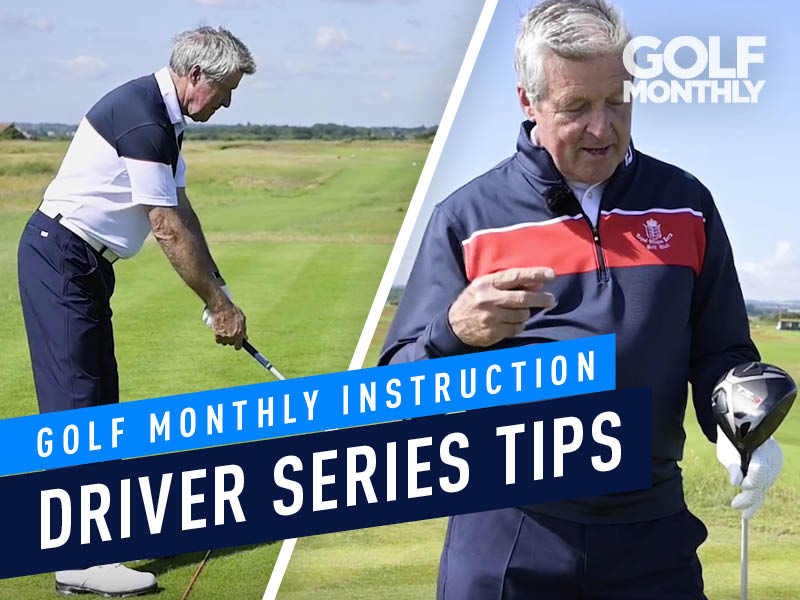 Driver Series Tips - 10 Quality Tips For Improved Driving