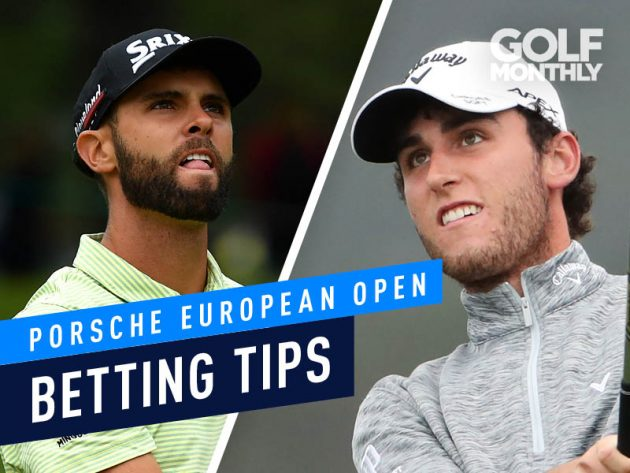 Open golf betting tips 2021 chevy best betting tip apps