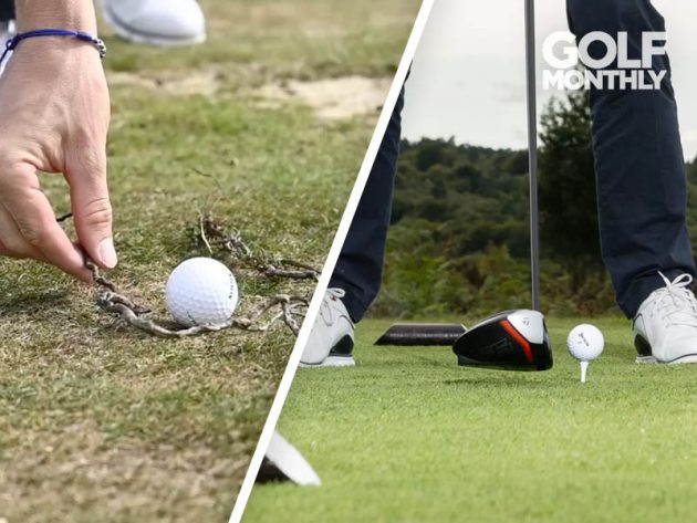 7 Most Important Golf Rules