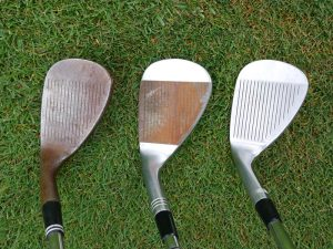 The Truth About Rusty Wedges