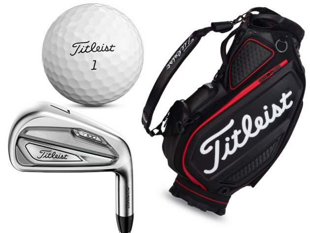 14 Things You Didn T Know About Leist Golf Monthly Gear