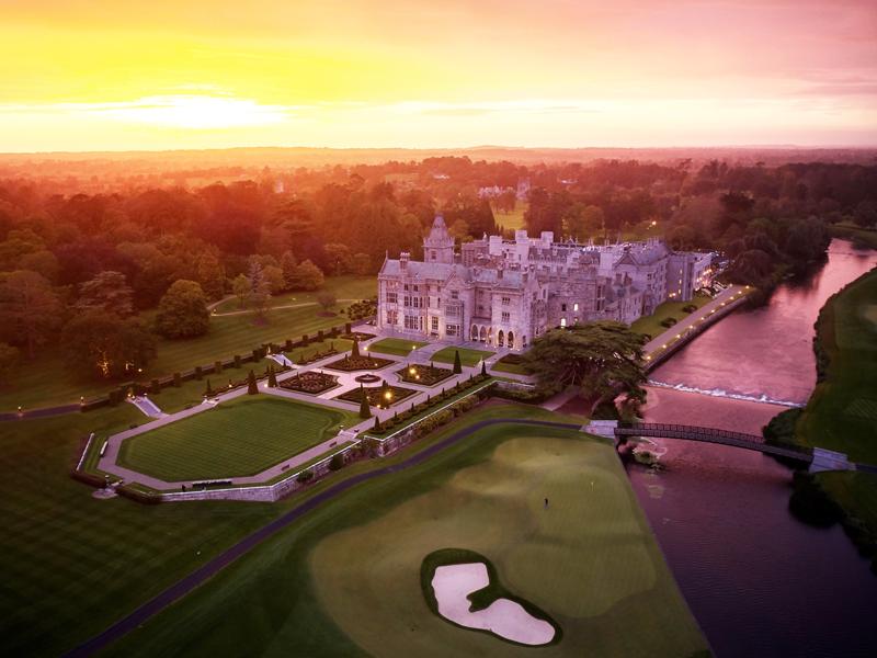 2020 IAGTO Golf Travel Awards - The Winners - Golf Monthly
