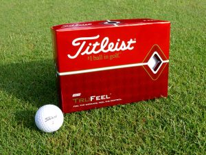 titleist-trufeel-hero-outdoor-web