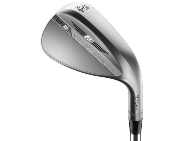 Best Golf Wedges - Find The Best Model