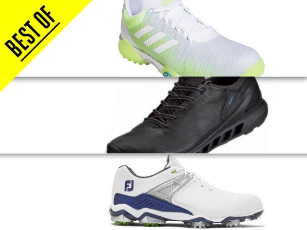 mizuno golf shoes size chart european medium length womens