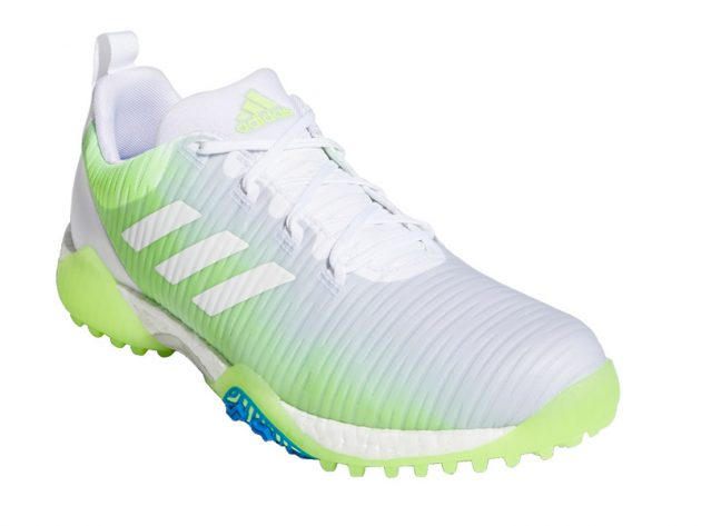 best spikeless golf shoes 2020