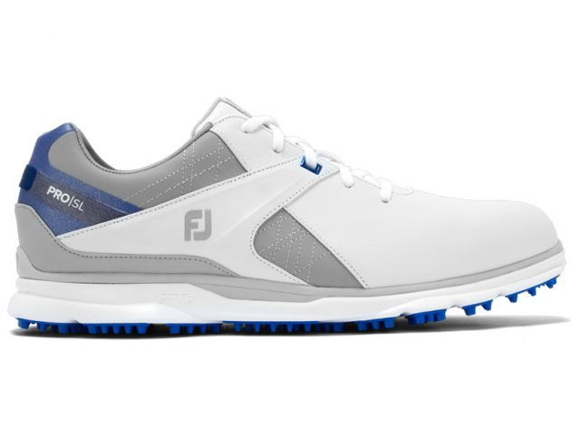 Best Spikeless Golf Shoes 2020 Comfort And Fashion On The Fairways