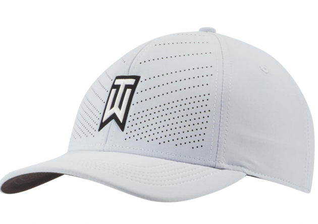 Best Gifts For Golfers 2020
