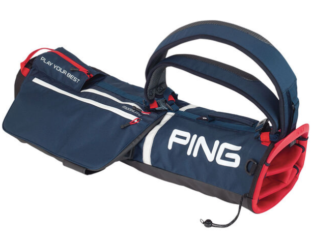 Best Golf Gifts For Sons 2020