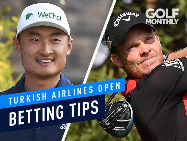 Wa open golf betting odds maccabi herzliya vs hapoel katamon betting tips