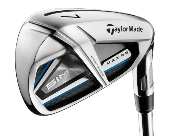 Best Forgiving Irons 2020