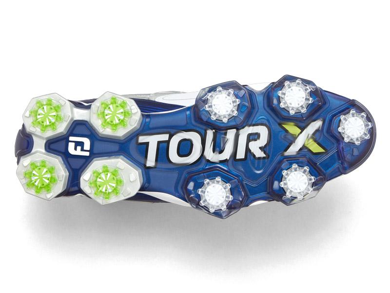 footjoy tour s sale