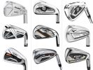 best game-improvement irons 2020