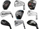 Best Golf Hybrids And Utility Clubs 2020