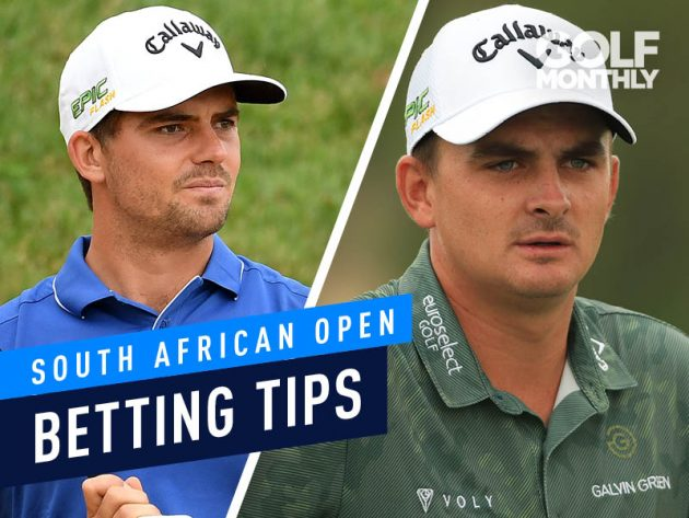 Africa open golf betting prices cs go betting tips