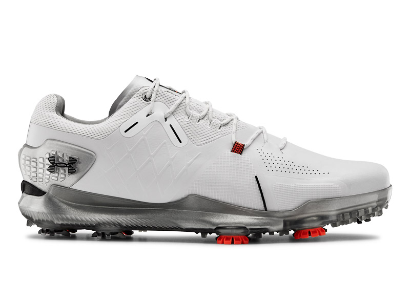 Best Golf Shoes For Wide Feet - Our top