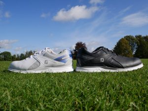 footjoy pro-sl-outdoor-web