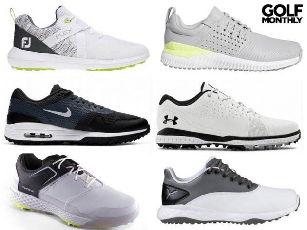 mizuno golf shoes usa discount code