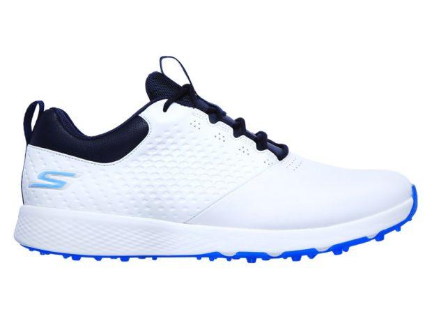 Skechers Go Golf Elite V.4 Shoe Review