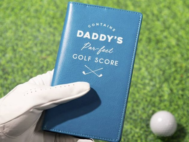Best Golf Gifts For Dads Our Favourite Gift Ideas For Dads