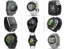 Best Golf GPS Watches 2020