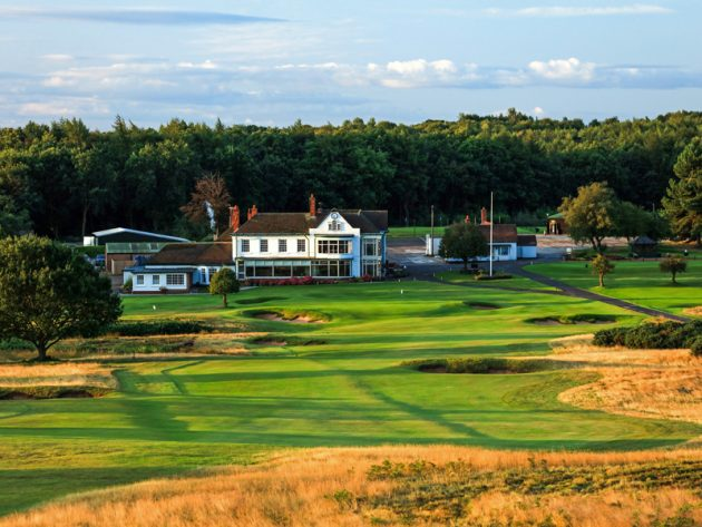 5 of The Best Challenging Closing Holes