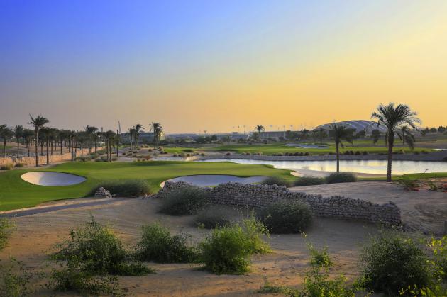 Golf betting tips qatar petroleum betting advice week 14 predictions