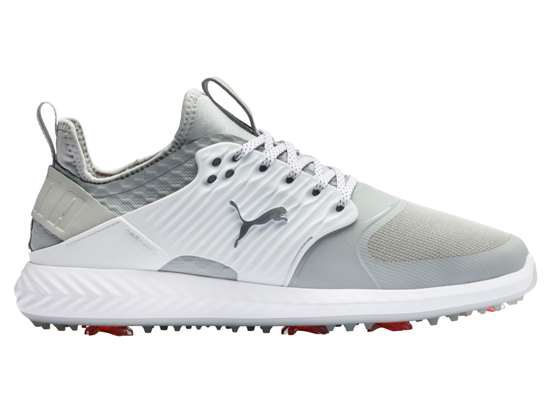 puma ignite golf shoes review