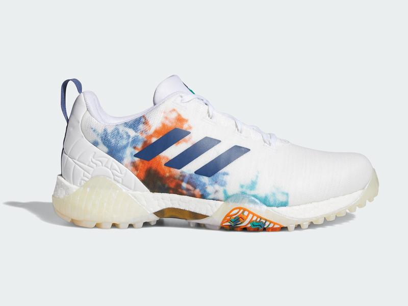 Adidas Codechaos \