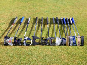 best-putters-2020-web