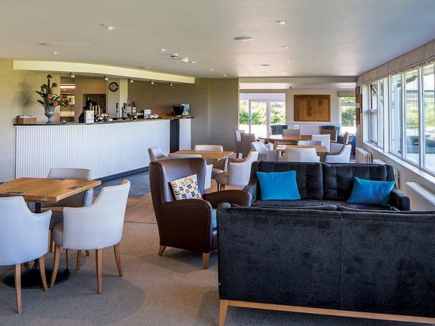 club house improvements Bar at St Enodoc 380336312 666032612 -