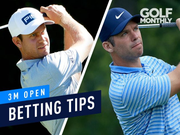 Open golf live betting strategies twitch betting