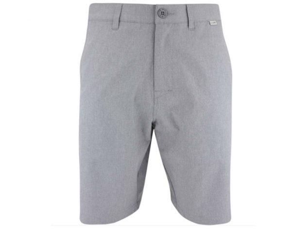 Best Designer Golf Clothing