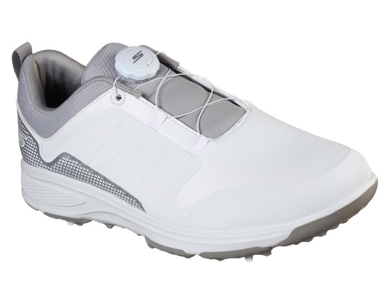Skechers Go Golf Torque Twist Shoe