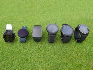 best-golf-gps-watches-2020-web