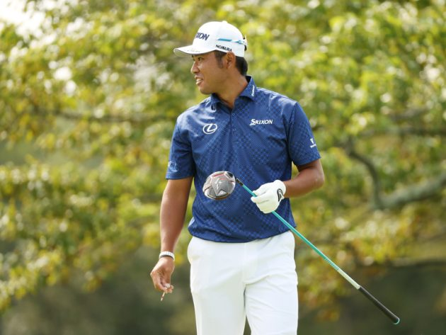Tour Gear Round Up: US Open 2020