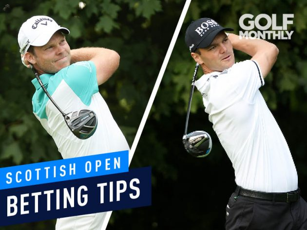 Open golf betting betfred results miracle of sound binary options