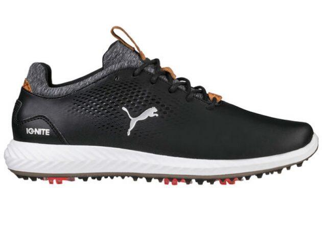 best kids golf shoes