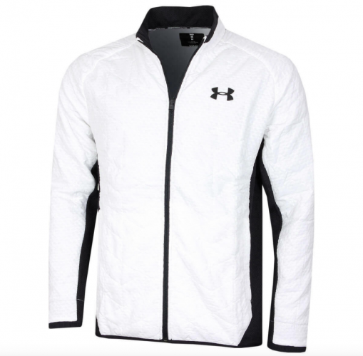 Best Ebay Golf Deals