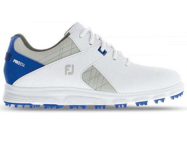 boys golf cleats