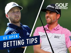 Us open golf betting tips betting everything royal pirates live stream