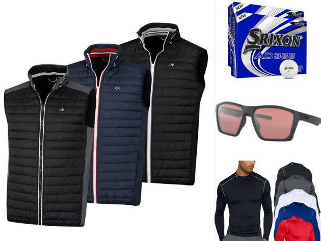 Ebay Black Friday Golf