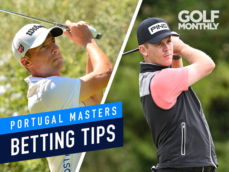 The masters golf 2021 betting on sports betting promotions nsw board