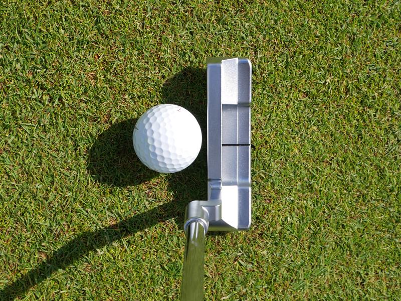 sink-golf-address-web