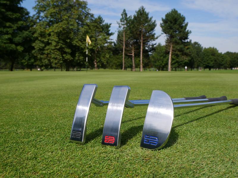 sink-golf-hero-range-web
