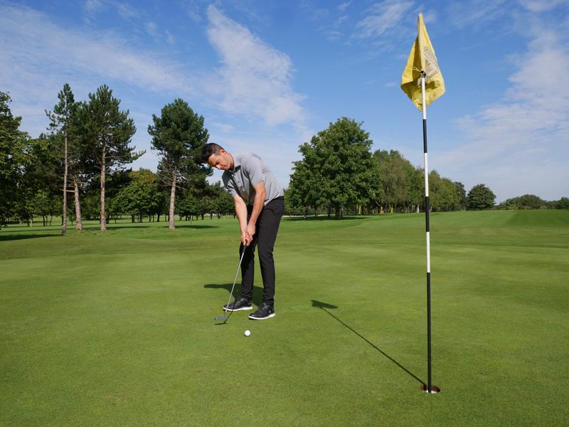 sink-golf-testing-1-web