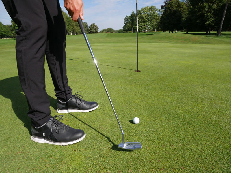 sink-golf-testing-2-web