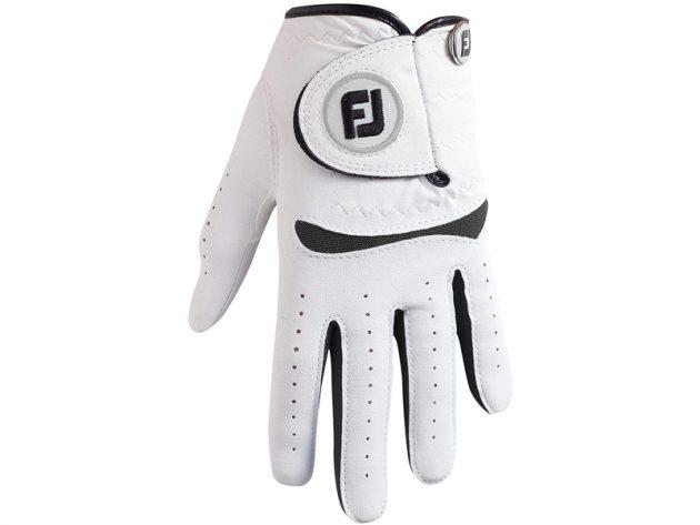 Kids Golf Gloves